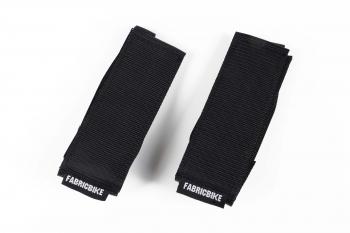 Straps FabricBike