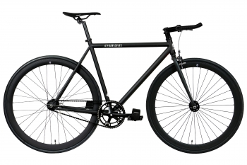 Fixed Gear Original Bike Pro