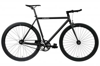 Fabricbike Original Pro