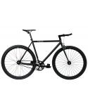 Pro Fixie Fahrrad