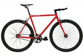 Original Fixie Fahrrad
