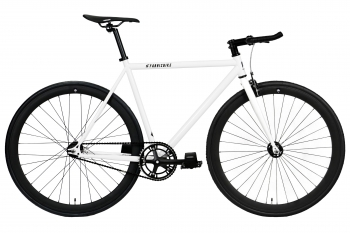 Fixed Gear Bike Original