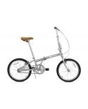 FabricBike Folding Fahrrad