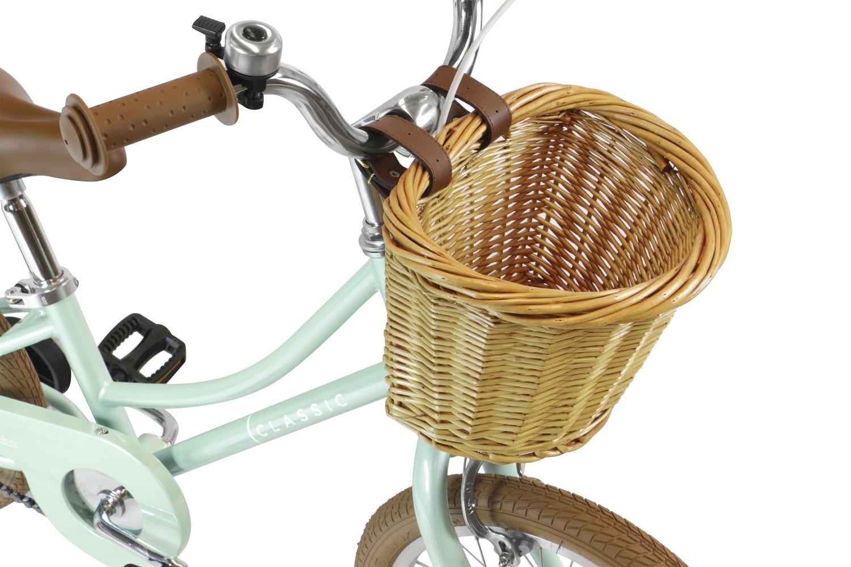 Bike Kids Classic