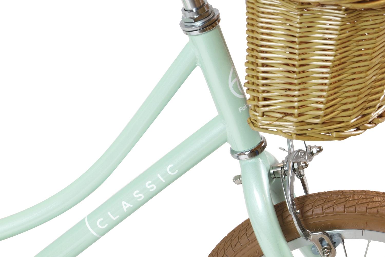 Bike Kids Kinderfahrrad Classic