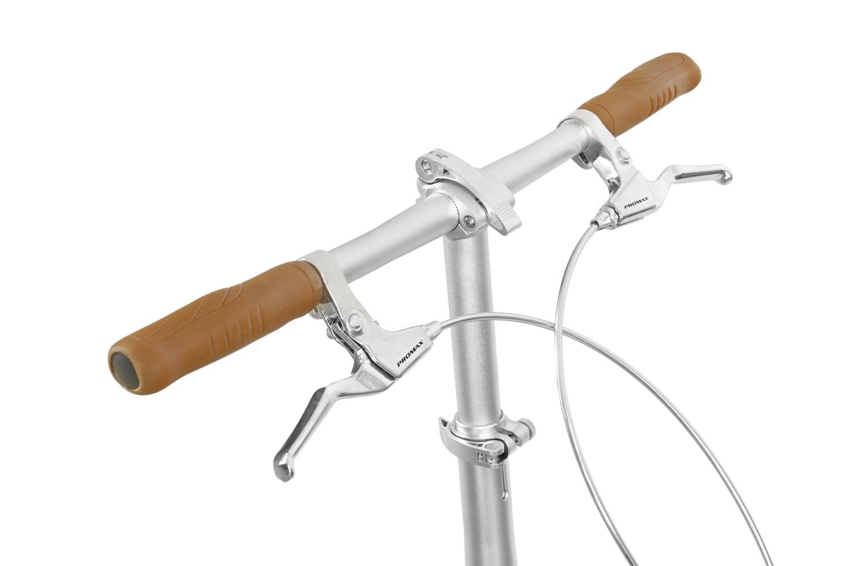 Folding Bike FabricBike