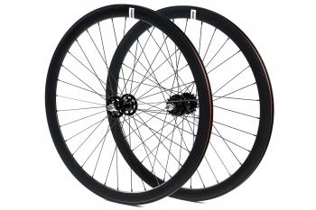 FabricBike Wheelset