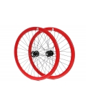 FabricBike Wheel