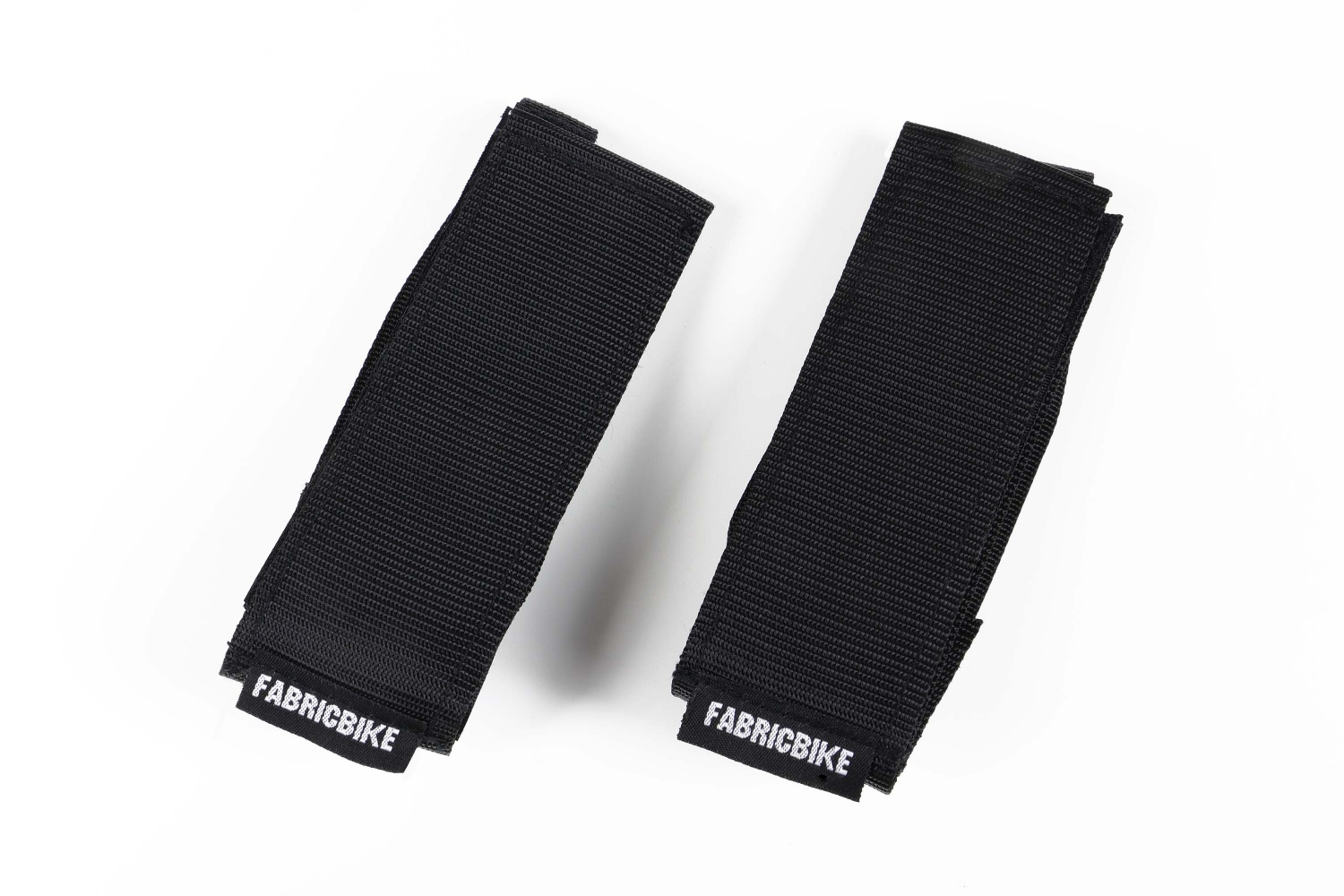 FabricBike Straps