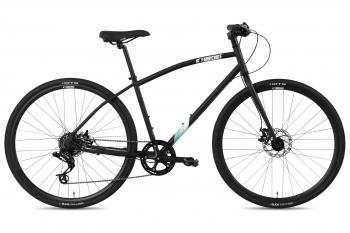 Bici Fabricbike Commuter