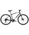 City Classic Fahrrad