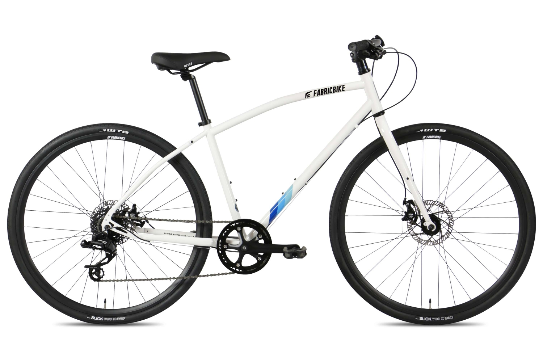 Vélo FabricBike Commuter