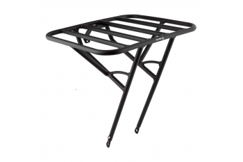 """Front Rack Cargo 26-29"""" Or8"""