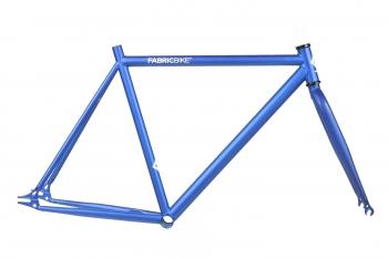 Rahmenset FabricBike Original