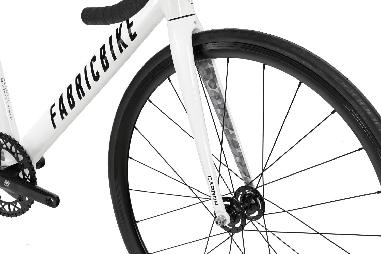 Velo Fixie Fabricbike Aero