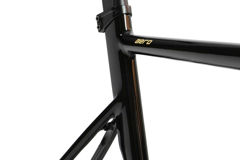FabricBike Aero FrameSet