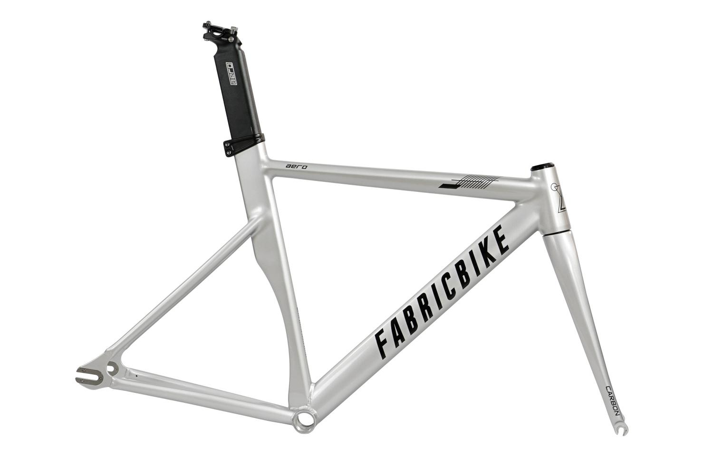 Cuadro FabricBike Aero
