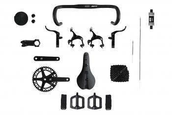 Kit Standard Aero