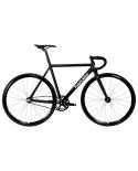 Fixie Fabricbike Light PRO