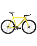 Bici Fixie Fabricbike Light