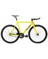 Bici Fixie Fabricbike Light Amarilla