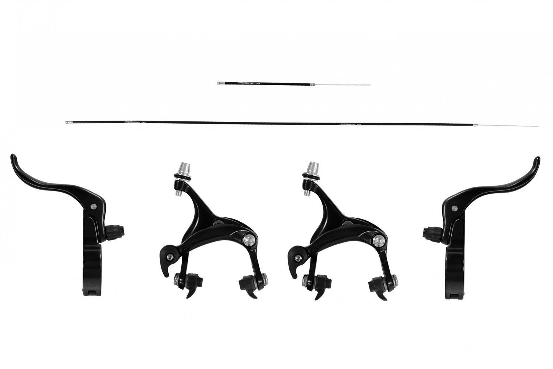 FabricBike Brakeset AERO