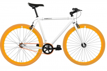 Bici Fixie Original