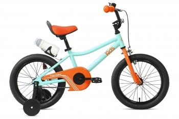 Bike Kids Kinderfahrrad