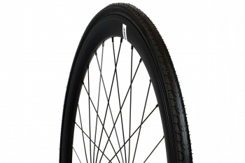 Kenda 700X25C Colored Tyre