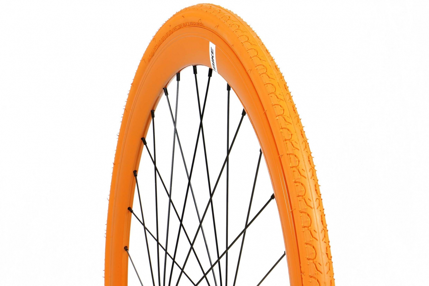 Kenda 700X25C Colored Tyre