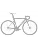 Fabricbike Aero (PREORDER)
