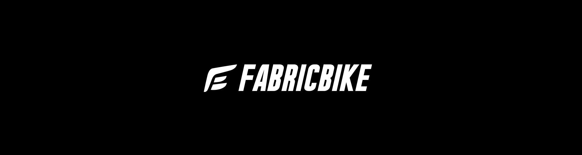 FbricBike Logo