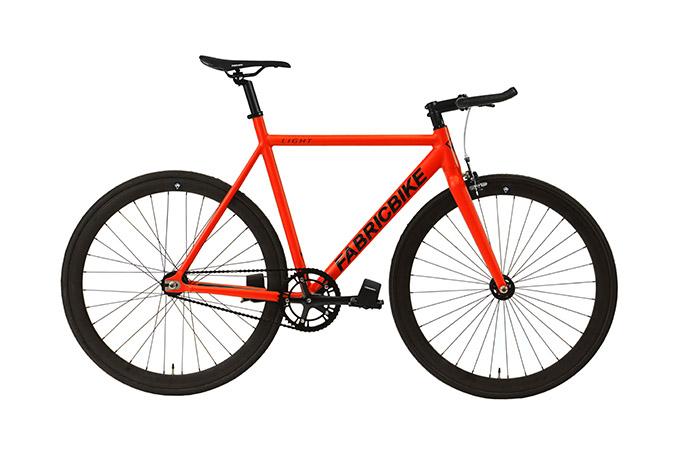 3f3e2818065 FabricBike Fixed Gear   Single Speed Bikes