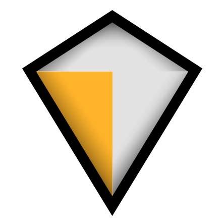 White & Orange 2.0