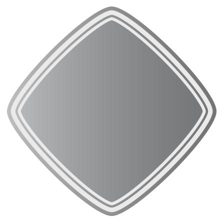 Folding Space Grey