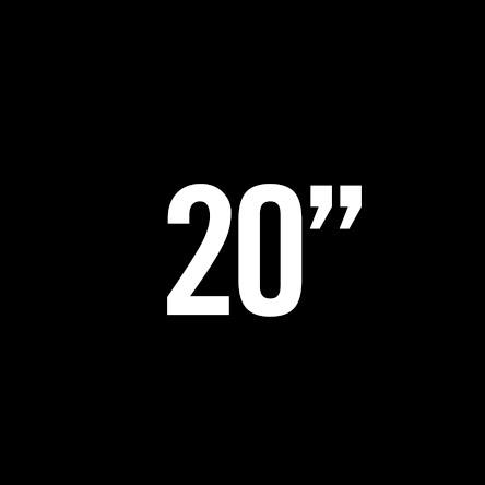 Folding-20