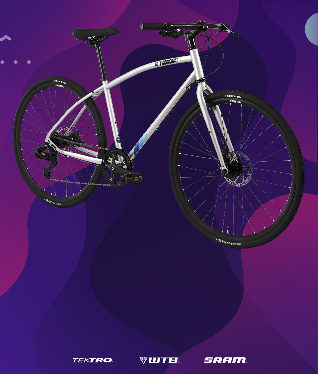 BANNER-FABRICBIKE-COMMUTER-2-mobile