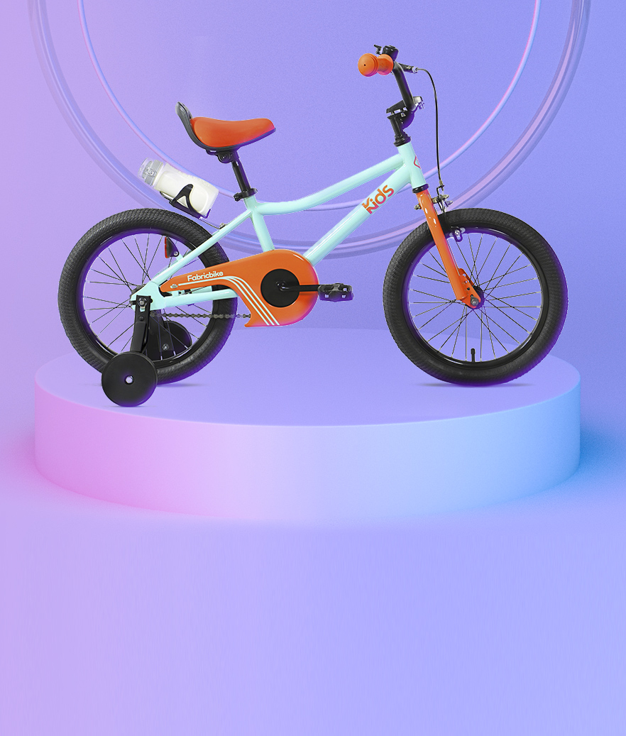 BANNER-FABRICBIKE-KIDS-mobile