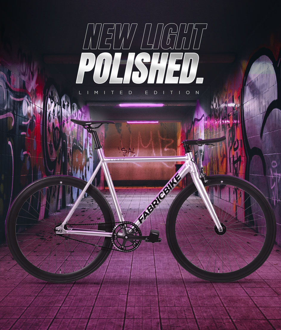 BANNER-FABRICBIKE-LIGHT_Polished-mobile