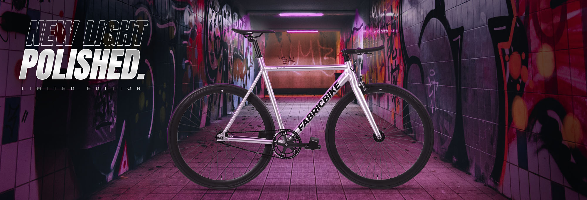 BANNER-FABRICBIKE-LIGHT_Polished-pc