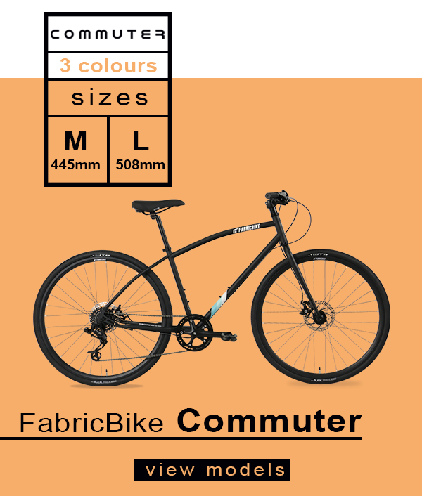 BANNER_COMMUTER_EN_MOVIL