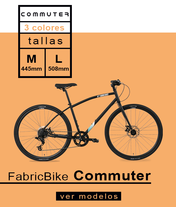 BANNER_COMMUTER_ES_MOVIL