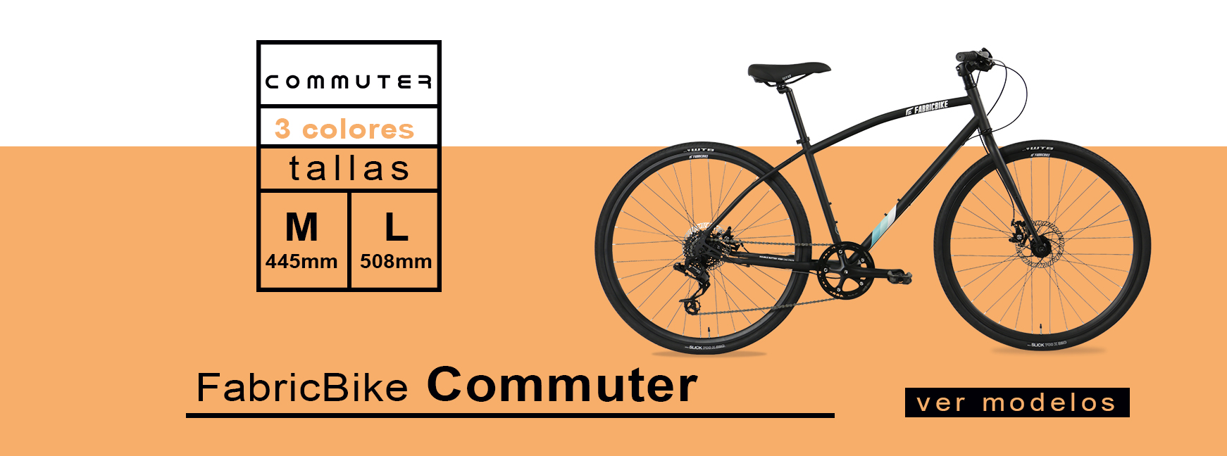 BANNER_COMMUTER_ES_PC