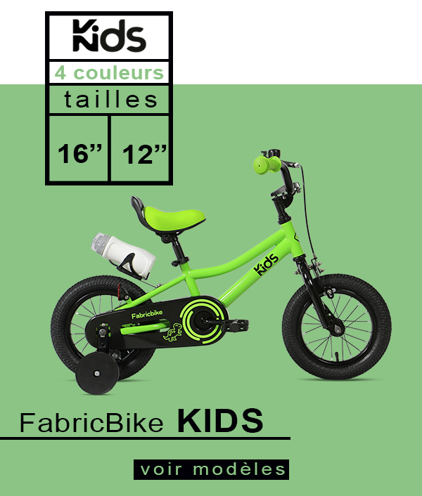BANNER_KIDS_FR_MOVIL