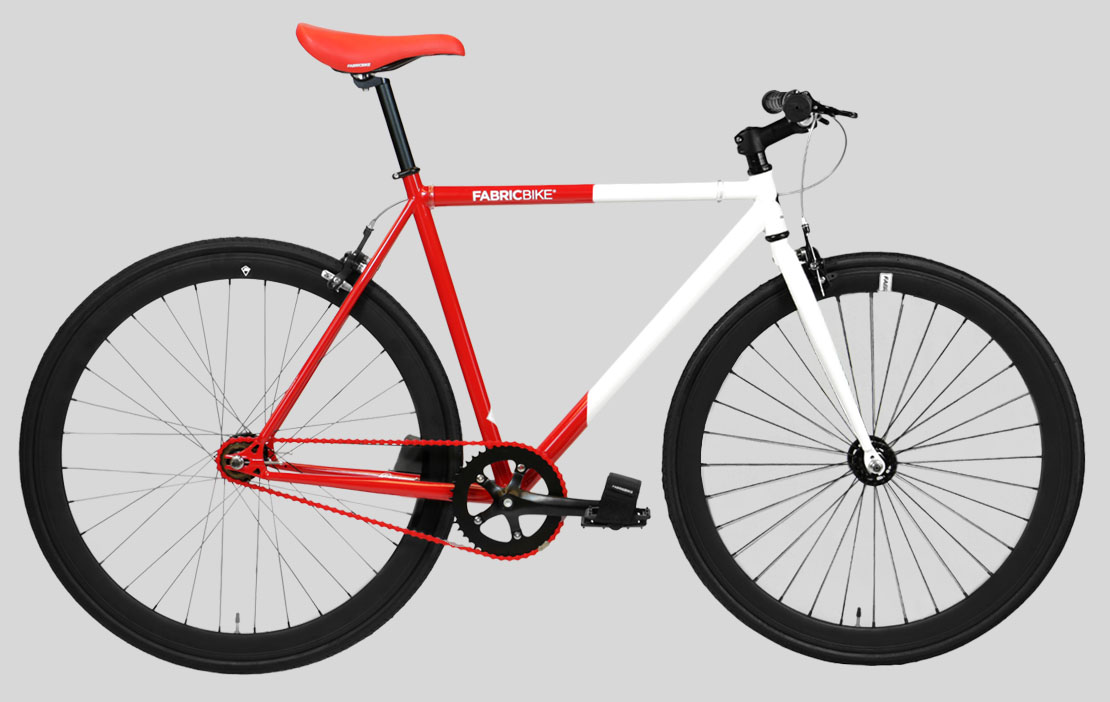 design_fixie_bike_fabricbike-2