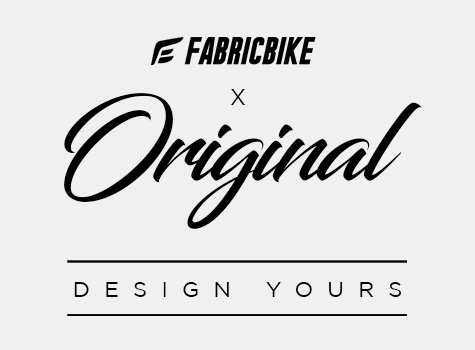 design_fixie_bike_fabricbike-square