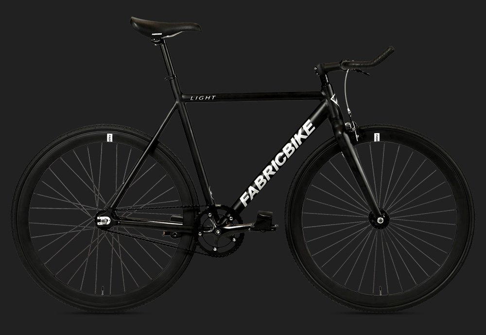 fixie_bike_light-black