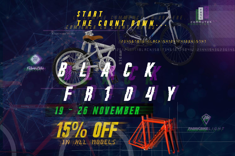 fixie_bike_light_fabricbike_slider-WEB-MOVIL