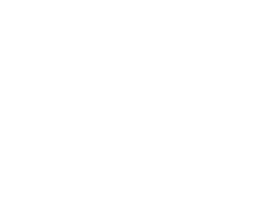 logo-aero-mini-slide