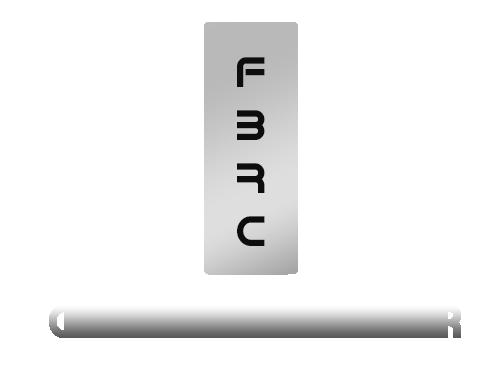 logo-bike-commuter